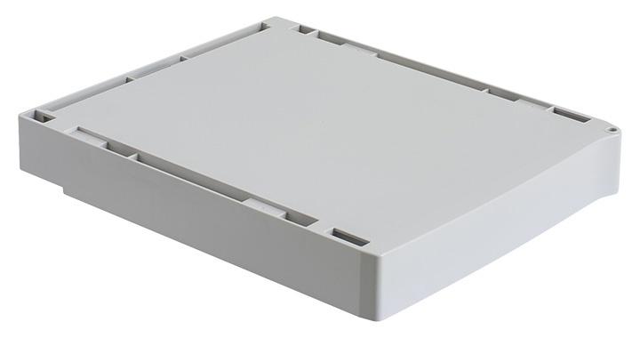 プラロッカーミニサイズの専用ベース