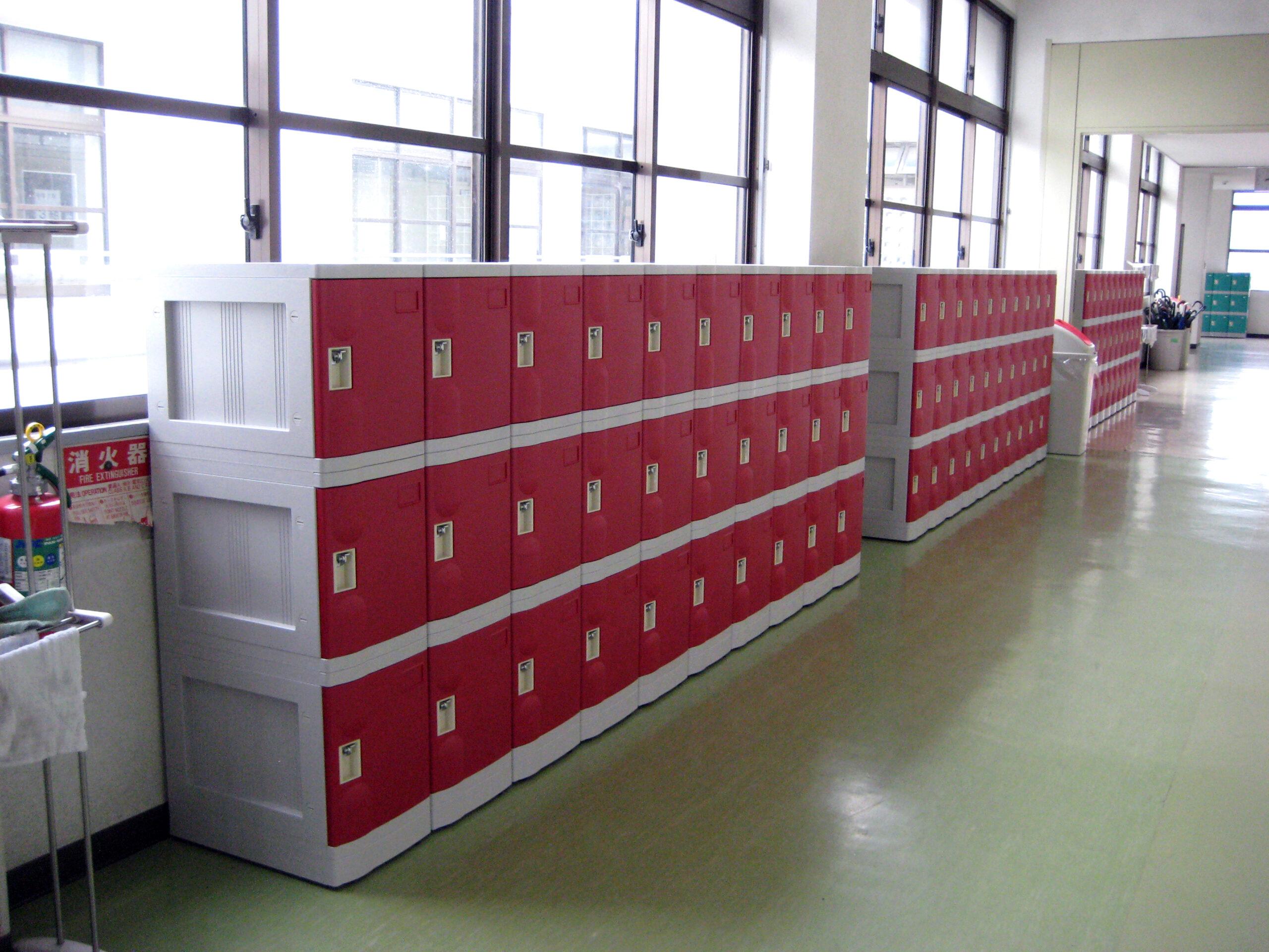 プラロッカースクール
